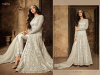NEW Designer Anarkali Suit