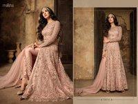 NEW Designer Anarkali Suit