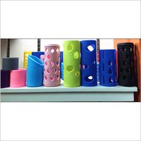 SILICONE COVER MANUFACTURER