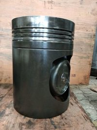 Wartsila 46 New Piston
