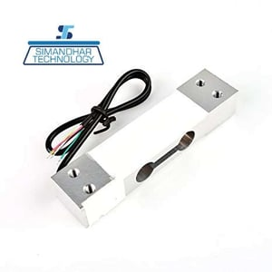 Load Cell Table Top