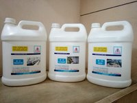 Passivation Cleaner