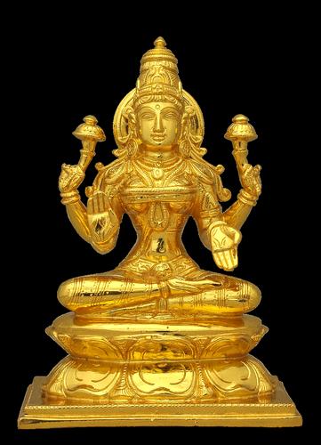 Uthama Lakshmi