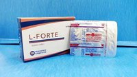 L-FORTE- MULTIMINERAL AND AMINO ACID TABLET