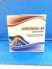JOINTMIUS- XT