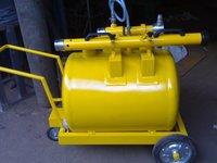 Foam Generator Manual