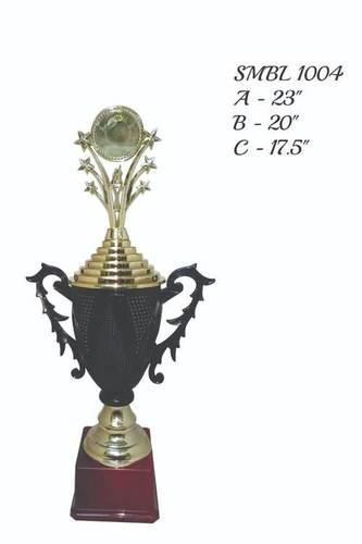 Black Fiber Cups