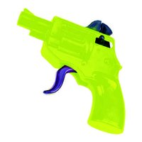 Action Diwali Gun