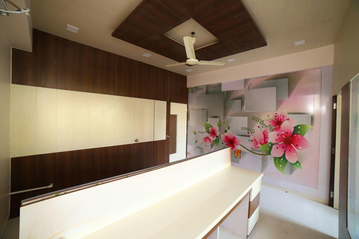 Pvc Decorative Furniture