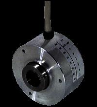 Pepperl Fuchs THI58N Incremental Rotary Encoders