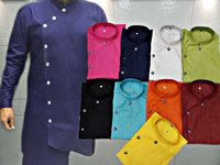 fancy mens kurta