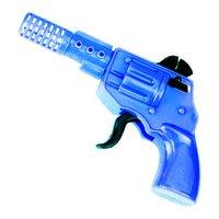 Silencer Diwali Gun
