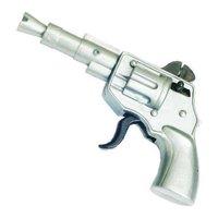 Colt-32