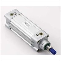 Power Pneumatic Cylinder