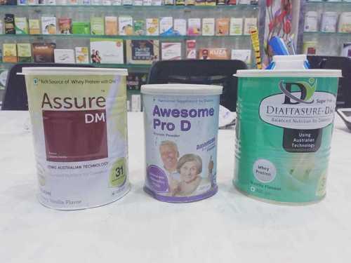 Diebetic Powder