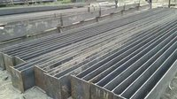 Mould  Fabrication services