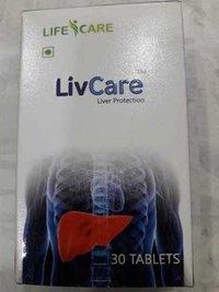 LIV -CARE