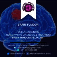 BRAIN TUMOUR Treatment
