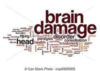 Brain Tumour Treatment