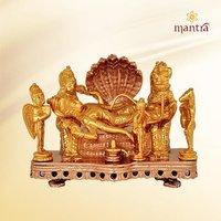 Ranganathar Idol