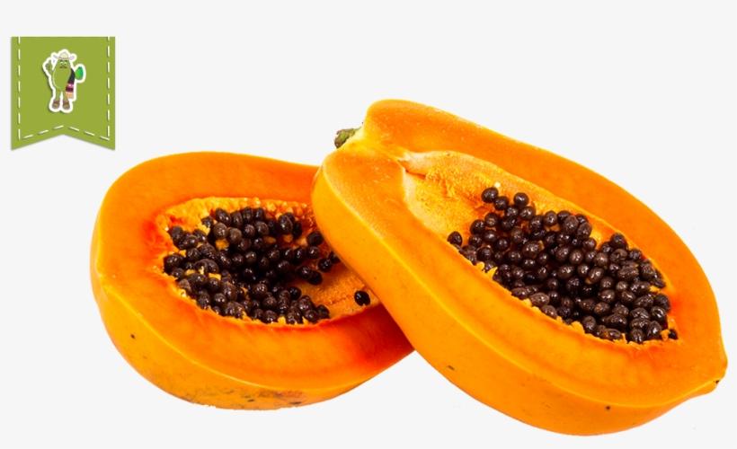 Turmeric & Papaya Soap