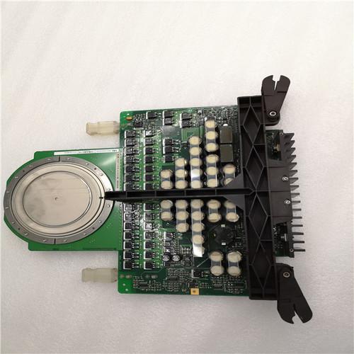 IN STOCK whole sale PLC Module Price AXB5A