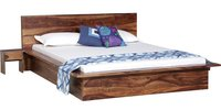 Double Bed: Style - 9