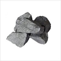Solid Ferro Silicon