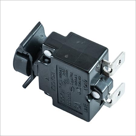 Circuit Breaker 88-06-PSR34-000-NB