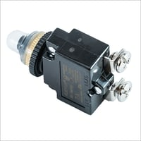 Circuit Breaker 88-07-P1BJ4-PU0-NB