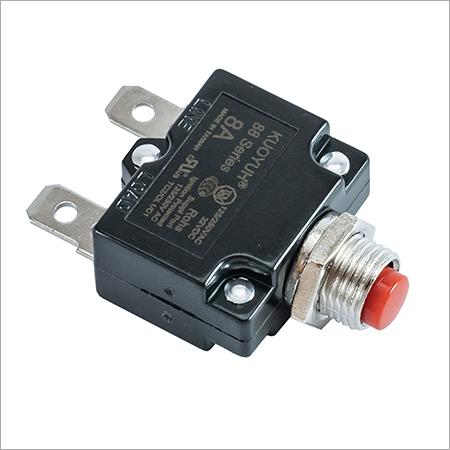 Circuit Breaker 88-08-A1R14-B00-NB
