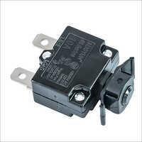 KUOYUH Circuit Breaker 88-10-PSB14-000-NB