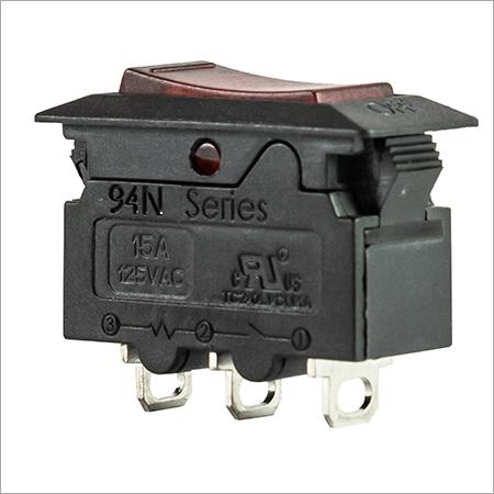 Circuit Breaker 94N-15-1A1BRS1