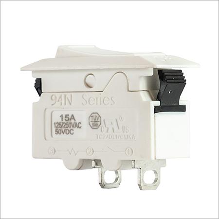 Circuit Breaker 94N-15-1A1W3S0