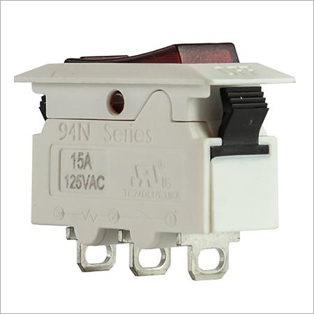 Circuit Breaker 94N-15-1A1WRS1