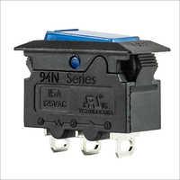 Circuit Breaker 94N-15-1B1-BLS1