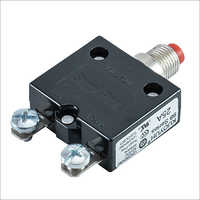 Thermal Circuit Breakers 98-25-A1RF4-000-NB