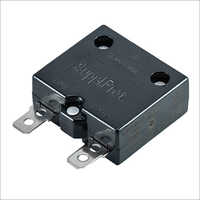 Thermal Circuit Breakers 98AR-03-AR1N