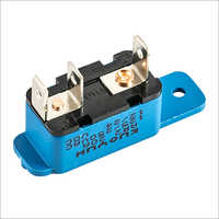 Circuit Breaker with Insulation ResistanceAR2-20-A