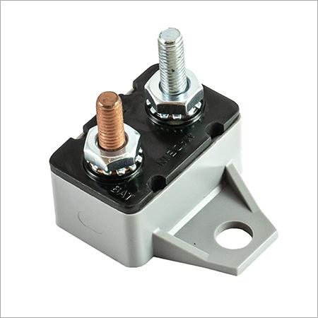 AR-I-15-AP3510 Circuit Breaker