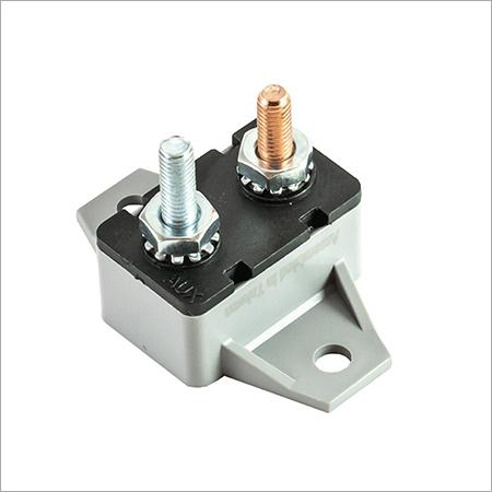 AR-I-20-AP15100 Circuit Breaker