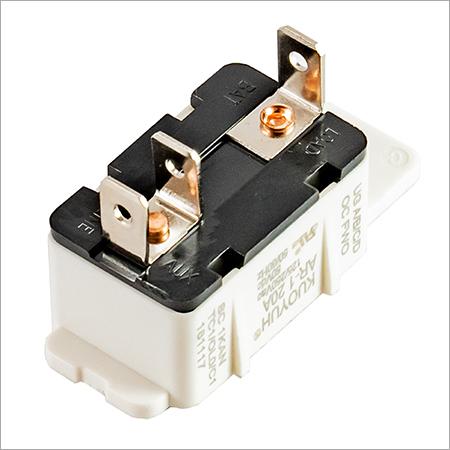 AR-I-20-DP43100 Circuit Breaker