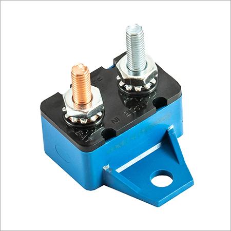 AR-I-30-AP35100 Circuit Breaker