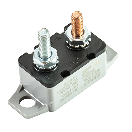 AR-I-50-AP25100 Circuit Breaker