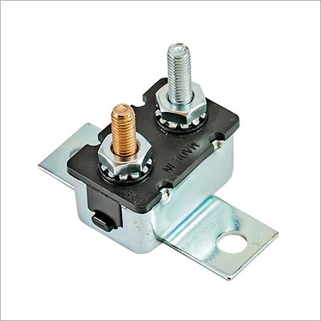 AR-III-50-AM55100 Circuit Breaker