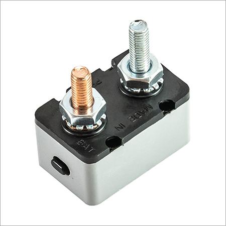 AR-III-50-AP00100 Circuit Breaker