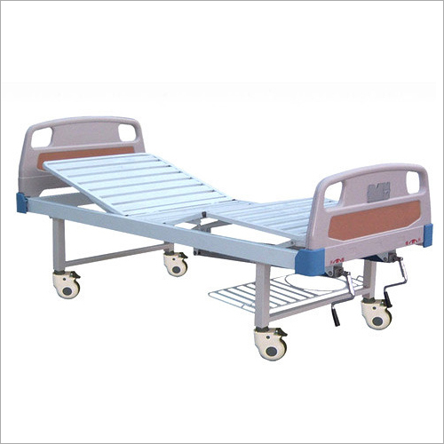 Hospital Beds & OT Table