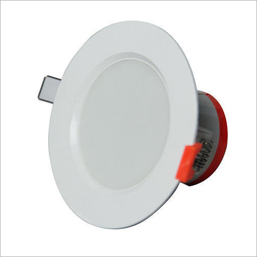 9 Watt Concealed Panel Light
