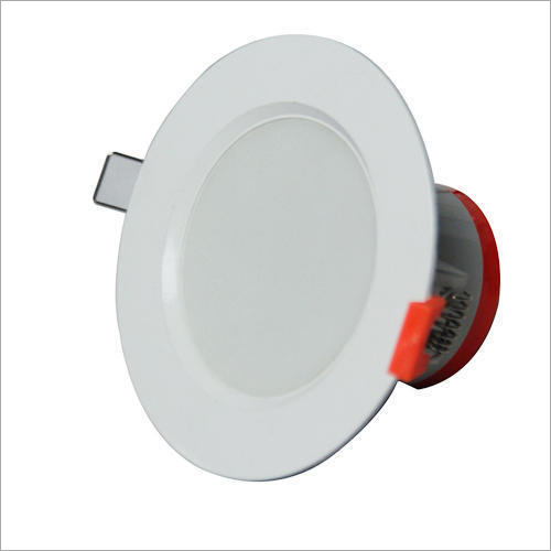 Electric Concealed Panel Light