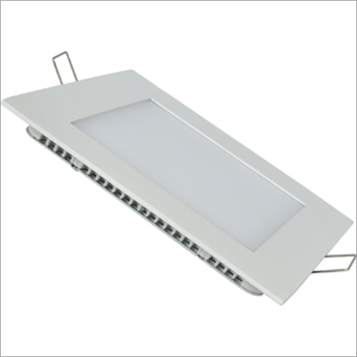 18 Watt Slim Panel Lights